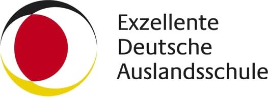 Excelente Deutsche Auslandschule