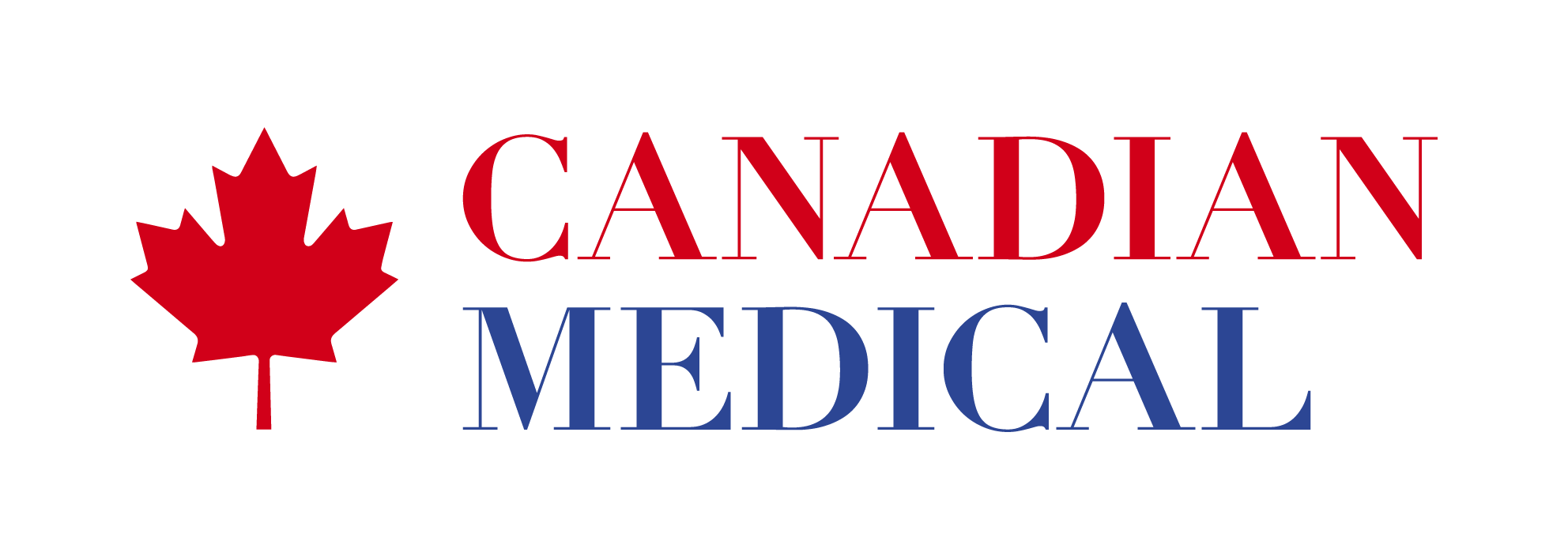 Canadian Medical